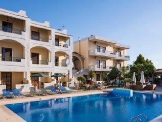 Pauschalreise Hotel Griechenland, Kreta, Nireas Hotel in Kato Daratsos  ab Flughafen Bremen