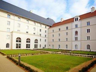 Pauschalreise Hotel Frankreich, Paris & Umgebung, B&B Hotel DISNEYLAND Paris in Magny-le-Hongre  ab Flughafen Berlin-Schönefeld