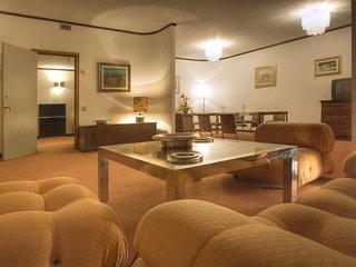 Pauschalreise Hotel Italien, Italienische Adria, President in Lecce  ab Flughafen Abflug Ost