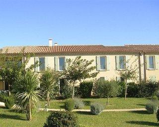 Pauschalreise Hotel Frankreich,     Provence,     Best Western Hôtel Aurélia in Maussane-les-Alpilles
