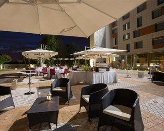 Pauschalreise Hotel Italien, Italienische Adria, Best Western Plus Leone di Messapia Hotel  & Conference in Lecce  ab Flughafen Abflug Ost