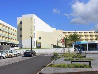 Pauschalreise Hotel Portugal, Azoren, Caravelas in Madalena  ab Flughafen Berlin-Tegel