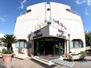 Pauschalreise Hotel Italien, Italienische Adria, Best Western Hotel Dei Cavalieri in Barletta  ab Flughafen Abflug Ost