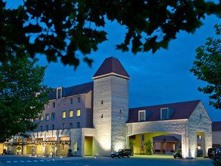 Pauschalreise Hotel Frankreich, Paris & Umgebung, Explorers Hotel in Magny-le-Hongre  ab Flughafen Berlin-Schönefeld