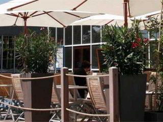 Pauschalreise Hotel Frankreich, Ärmelkanal, Hotel Kyriad Le Havre Centre in Le Havre  ab Flughafen Berlin-Schönefeld