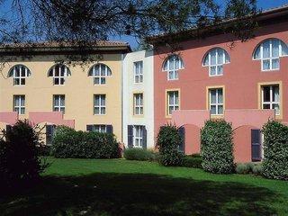 Pauschalreise Hotel Frankreich, Französische Mittelmeerküste, Mercure Antibes Sophia Antipolis in Valbonne  ab Flughafen