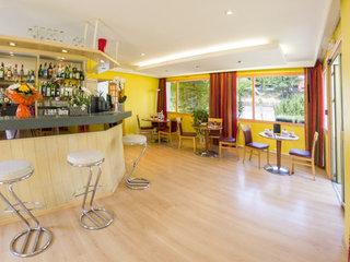Pauschalreise Hotel Frankreich, Frankreich Inland, Avantici Citotel in Gap  ab Flughafen