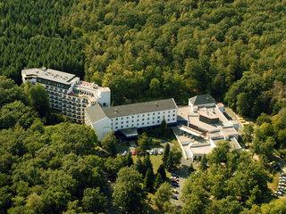 Pauschalreise Hotel Ungarn, Ungarn - weitere Angebote, Hotel Lövér in Sopron  ab Flughafen