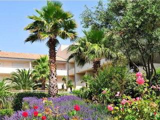 Pauschalreise Hotel Frankreich,     Französische Mittelmeerküste,     Le Mayflower in Le Grau-du-Roi
