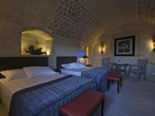 Pauschalreise Hotel Italien, Basilikata, Palazzo Gattini in Matera  ab Flughafen Abflug Ost