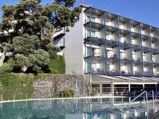 Pauschalreise Hotel Portugal, Azoren, Do Caracol in Angra do Heroísmo  ab Flughafen Berlin