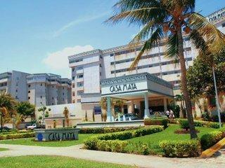 Pauschalreise Hotel Mexiko, Cancun, Hotel Casa Maya Cancún in Cancún  ab Flughafen Berlin-Tegel