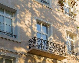 Pauschalreise Hotel Frankreich,     Französische Mittelmeerküste,     Best Western Hotel Marseille Bourse Vieux Port by HappyCulture™ in Marseille