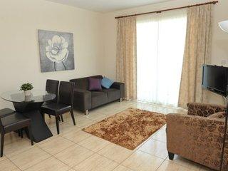 Pauschalreise Hotel Zypern, Zypern Süd (griechischer Teil), Marianna Hotel Apartments in Limassol  ab Flughafen Berlin-Tegel