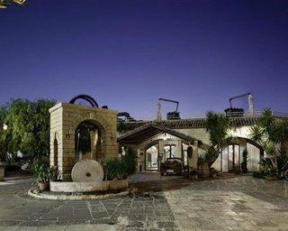 Pauschalreise Hotel Italien, Apulien, Una Hotel Regina in Bari  ab Flughafen Abflug Ost