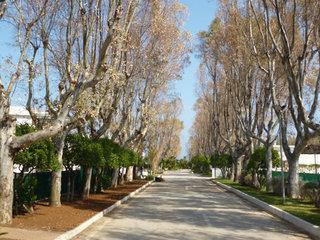 Pauschalreise Hotel Italien, Apulien, Baia Sangiorgio in Bari  ab Flughafen Abflug Ost