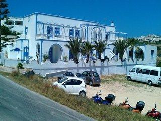 Pauschalreise Hotel Griechenland, Santorin, Stavros Villas in Karterados  ab Flughafen