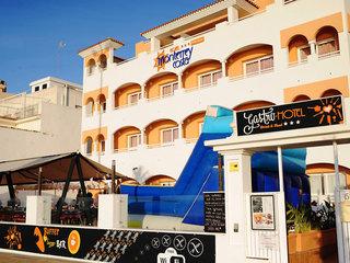 Pauschalreise Hotel Spanien, Andalusien, Gastro-Hotel Monterrey Costa in Chipiona  ab Flughafen