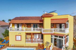 Pauschalreise Hotel Spanien, Fuerteventura, Hotel La Colina in Morro Jable  ab Flughafen Frankfurt Airport