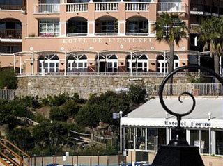 Pauschalreise Hotel Frankreich, Côte d