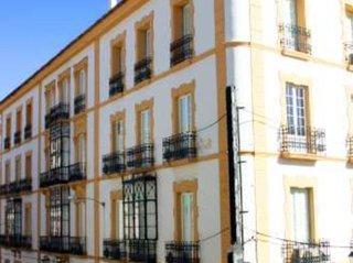 Pauschalreise Hotel Spanien, Andalusien, Polo in Ronda  ab Flughafen Berlin-Tegel