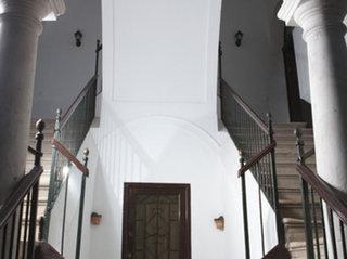 Pauschalreise Hotel Spanien, Costa de la Luz, Apartamentos Larga 70 in El Puerto de Santa Maria  ab Flughafen
