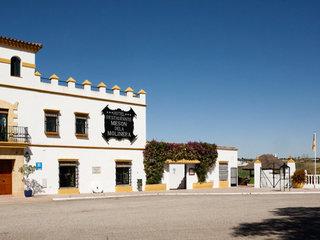 Pauschalreise Hotel Spanien, Andalusien, Hotel Mesón de la Molinera in Arcos de la Frontera  ab Flughafen