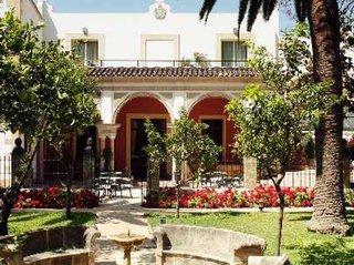 Pauschalreise Hotel Spanien, Costa de la Luz, Hotel Duques de Medinaceli in El Puerto de Santa Maria  ab Flughafen