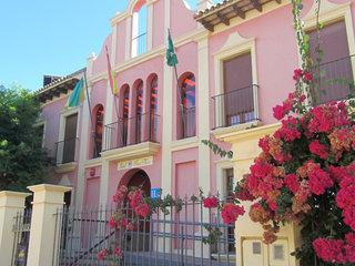 Pauschalreise Hotel Spanien, Costa de la Luz, Pinomar in El Puerto de Santa Maria  ab Flughafen