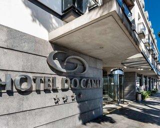 Pauschalreise Hotel Portugal, Azoren, Hotel Do Canal in Horta  ab Flughafen Berlin-Tegel