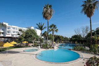 Pauschalreise Hotel Zypern, Zypern Süd (griechischer Teil), Mayfair Gardens Apartments in Kato Paphos  ab Flughafen Berlin-Tegel