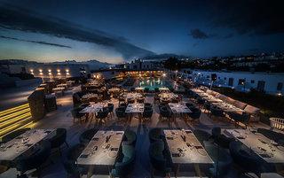 Pauschalreise Hotel Griechenland, Mykonos, Madoupa Boutique Hotel in Mykonos-Stadt  ab Flughafen Düsseldorf