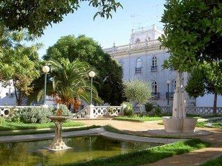 Pauschalreise Hotel Portugal, Alentejo, De Moura in Moura  ab Flughafen