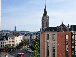 Pauschalreise Hotel Frankreich, Normandie, Rouen Saint Sever in Rouen  ab Flughafen Berlin-Schönefeld