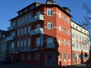 Pauschalreise Hotel Österreich, Kärnten, Aragia in Klagenfurt  ab Flughafen Amsterdam