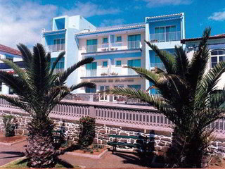 Pauschalreise Hotel Portugal, Azoren, Varandas do Atlantico in Insel Terceira  ab Flughafen Berlin