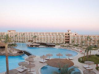 Pauschalreise Hotel Ägypten, Rotes Meer, Pyramisa Sahl Hasheesh in Sahl Hasheesh  ab Flughafen