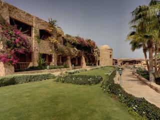 Pauschalreise Hotel Ägypten, Marsa Alâm & Umgebung, Kahramana Park in Marsa Alam  ab Flughafen