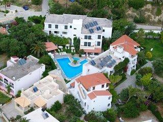 Pauschalreise Hotel Griechenland, Kreta, Hotel Myrtis in Plakias  ab Flughafen Bremen