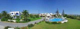 Pauschalreise Hotel Griechenland, Naxos (Kykladen), Birikos Studio & Apartments in Agios Prokopios  ab Flughafen