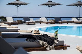 Pauschalreise Hotel Griechenland, Mykonos, My Mykonos in Mykonos-Stadt  ab Flughafen Düsseldorf