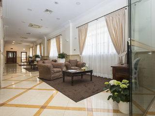 Pauschalreise Hotel Italien,     Apulien,     Cavaliere in Noci