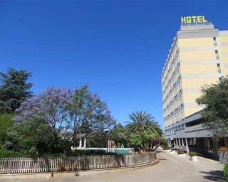 Pauschalreise Hotel Italien,     Italienische Adria,     Best Western HR in Modugno