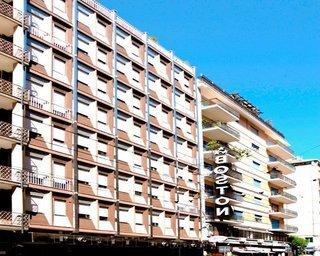 Pauschalreise Hotel Italien,     Apulien,     Boston in Bari