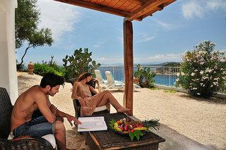 Pauschalreise Hotel Italien, Sardinien, Arbatax Park Cottage in Arbatax  ab Flughafen Abflug Ost