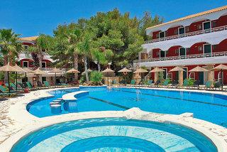 Pauschalreise Hotel Griechenland, Zakynthos, Vassilikos Beach in Vasilikos  ab Flughafen