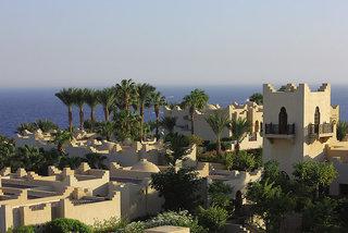 Luxus Hideaway Hotel Ägypten, Sinai - Halbinsel, Four Seasons Resort Sharm El Sheikh in Sharm el-Sheikh  ab Flughafen Abflug West