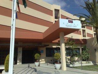 Pauschalreise Hotel Spanien, Costa de la Luz, Ayamonte Center in Ayamonte  ab Flughafen