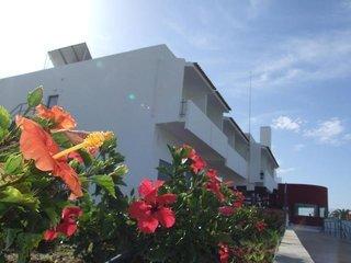 Pauschalreise Hotel Portugal, Alentejo, Casa Do Vale Hotel in Évora  ab Flughafen Berlin