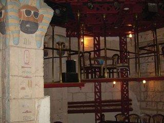 Pauschalreise Hotel Ägypten, Oberägypten, Gaddis Hotel in Luxor  ab Flughafen